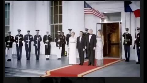 George News Tribute - Happy Birthday President Trump1