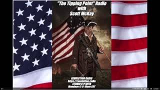 7.6.21 Patriot Streetfighter Economic Update