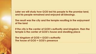 The All Inclusive Christ Devotional - Part 2