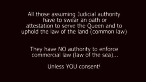 Entire UK case dismissal recorded