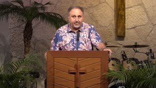 Be Ready - Bible Prophecy - JD Farag