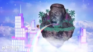 Diva Trump Commercial -Nancy Pelosi Edit