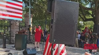 Constitutional Rights Summitt Austin Capital 3 Oct