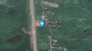 Así es Providencia, la hermosa isla destrozada por el huracán