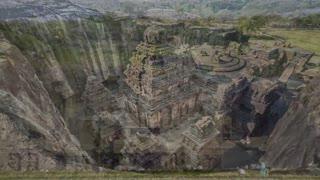 Did The Toba Volcanic Eruption Reset Civilization?