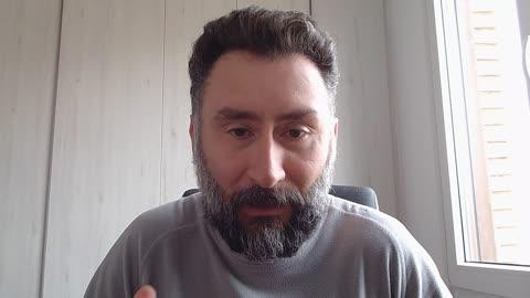 Terapia para Fernando Simón