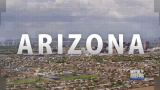 Weekly Briefing: Special Edition from the Frontlines of Arizona