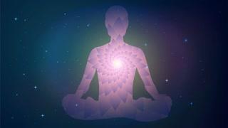 Guided Meditation Journey into Body Sensations