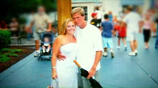 On the Case: Bride Killed in Cold Blood