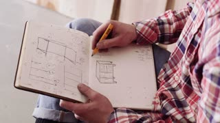 Design and design