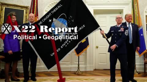 X22 Report 7-14-21