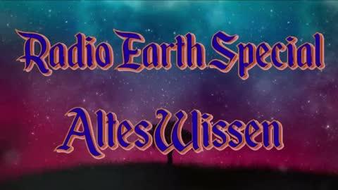 Radio Earth Special - Altes Wissen - Folge 19