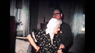 Bertha Mae Lindsey, Circa 1969