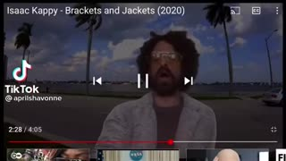 Isaac kappy best song ever