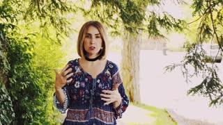 The Power of Detachment | Lauren Rainey Tenney