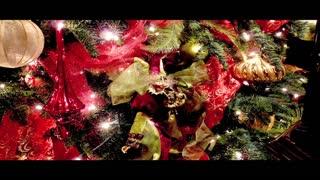 Santa Sax CD Track - Santa Claus is Coming to Town - Greg Vail