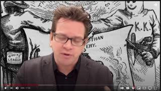 Jim Crow Explained | Mystery School