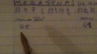 a tabela mágica da megasena pt2