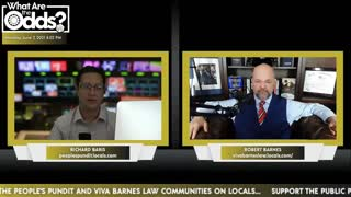 Barnes & Baris - Maggie Haberman And Charles Cooke Have No Sources   The Washington Pundit