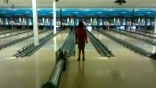 Delaney Bowling 2010