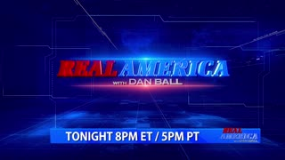 Tonight on Real America | December 15th 2020