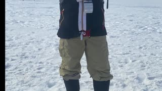 snow tubing west mountain ski resort