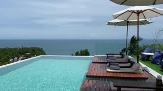 Luxurious Villa :- Resort, Dream House/ weekend house.