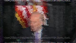 Joe Biden Just Deleted This Ad Attacking Buttigieg