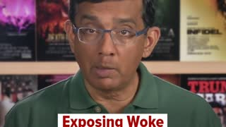 Exposing Woke Corporations and How They Operate