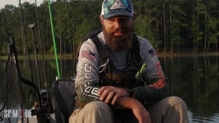Testimonial Video by Scott Beutjer