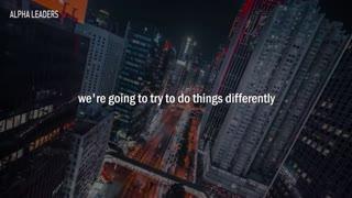 Elon Musk Motivational Video   motivational speech in english .