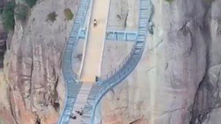 Bridge - China