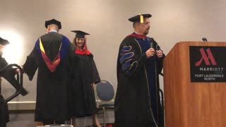 2020 Maranatha Graduation 109