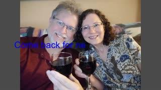25th Anniversary: Week 9 - Garden loved by Honey