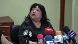 Se cierra un deficiente año escolar arrastrado por crisis generalizada en Venezuela