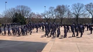 Riverside Military