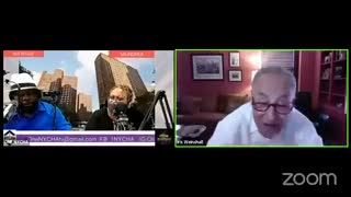 HOLY COW - Schumer Uses a SLUR to Describe Mentally Disabled Children