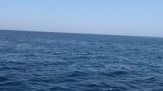 Location Egyp, Hurghada