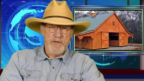 Farm Report 4