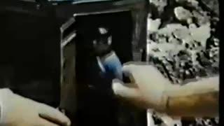 Mego Star Trek Toy Commercial