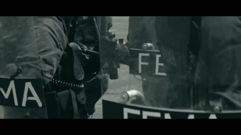 87 - NOVO DVD - A MARCA E A IMAGEM DA BESTA A ERA DIGITAL (TRAILER)