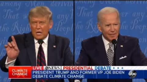 Biden calling soldiers Stupid Bastards