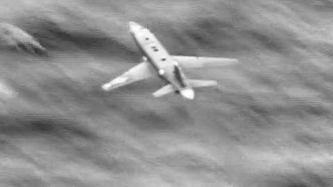 Skyborg Drone