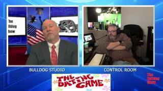 New Show Ideas From Bulldog Media