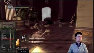 Rage on Video Games P1   Mystery School