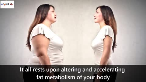 Method How To Loss Belly Fat Fast/Ancient Japanese technique Will Help You Get Rid of Belly Fat
