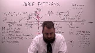 Biblical Patterns