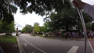 University of South Carolina - Part 2