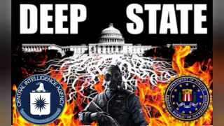 Agenda 21 and the New World Order 2021