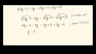Math80_MAlbert_2.3_Solving equations using addition and subtraction properties of equality
